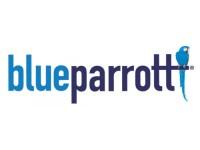 BlueParrott Oorkussens Vervangingsset image