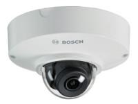 Bosch NDV-3502-F02 2.3mm image