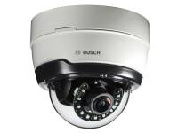 Bosch NDE-4502-AL image