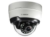 Bosch NDE-5503-AL image