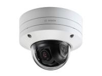 Bosch NDE-8503-RT image