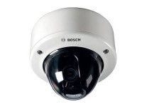 Bosch NIN-73023-A3AS image
