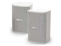 Bose DesignMax DM2S-W Speakers image