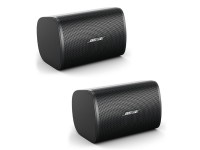 Bose DesignMax DM2S-Z Speakers image