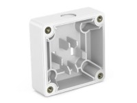 Bose FreeSpace DS On-Wall Junction Box image