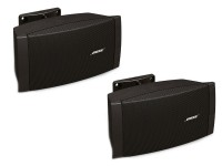 Bose FreeSpace DS16E Speaker image