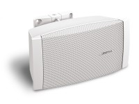Bose FreeSpace DS40-SE wit image