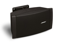 Bose FreeSpace DS16S