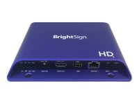 BrightSign HD1023 Media Player image