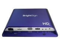 BrightSign HD1024 Media Player image