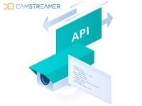CamScripter App image