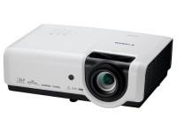 Canon LV-HD420 image