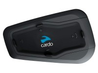 Cardo Scala Rider Freecom 1 Plus image