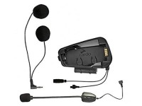 Cardo Scala Rider Freecom Audio Kit  image
