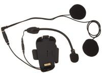 Cardo Scala Rider Packtalk en Smartpack image