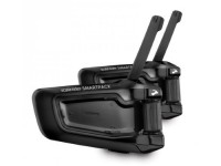 Image of Cardo Scala Rider Smartpack Duo