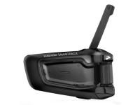 Cardo Scala Rider Smartpack image