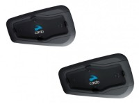 Cardo Scala Rider Freecom 2 Plus  image