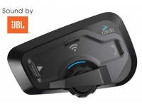 Cardo Scala Rider Freecom 4 Plus image