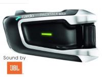 Cardo Scala Rider Packtalk Bold JBL image