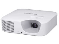 Casio XJ-V100W LED Projector image