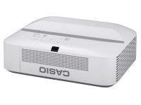 Casio XJ-UT311WN LED Projector image