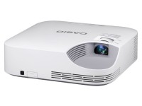 Casio XJ-V2 LED Projector image