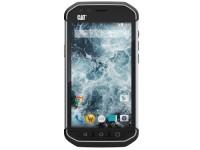 CAT S40 Smartphone image