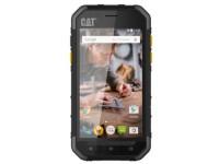 CAT S30 Smartphone image