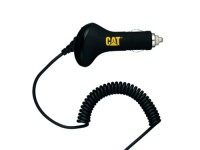 CAT B10/B15/B25 auto oplader image