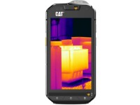 CAT S60 Smartphone image