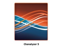 MetaGeek Chanalyzer 5