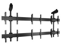 Chief LCM3x2U 3x2 Ceiling Mount image