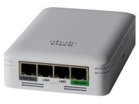 Cisco Aironet 1815w image
