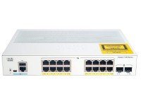 Cisco Catalyst C1000-16T image