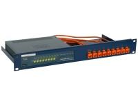 Cisco CisRack RM-CI-T1 image
