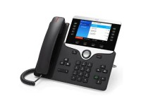 Cisco 8851 IP Phone image
