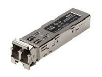 Cisco MGBSX1 Transceiver SFP image