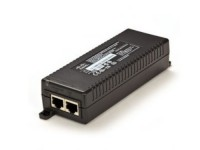 Cisco Gigabit PoE+ injector