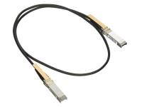 Cisco 10GBASE-CU SFP+ image