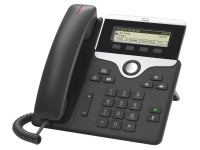 Cisco 7811 IP Telefoon image
