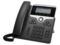 Cisco 7821 IP Telefoon image