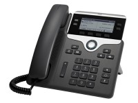 Cisco 7841 IP Telefoon image