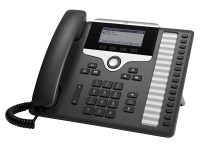 Cisco 7861 IP Telefoon image