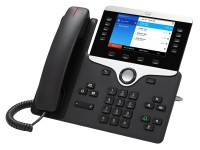 Cisco 8841 IP Telefoon image