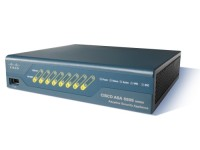 Cisco ASA5505 Firewall image