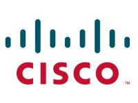 Cisco ASA5505 Rackmount kit image