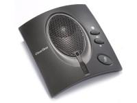 ClearOne Chat60 USB Skype speakerphone