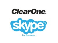 ClearOne Collaborate Pro image