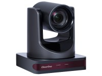 ClearOne Unite 150 PTZ Camera image